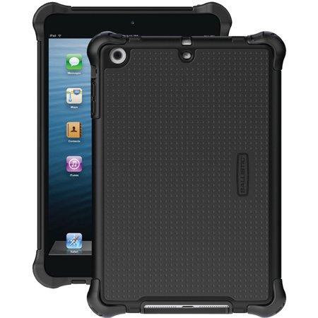 Ballistic Tj1284-a06c Apple iPad mini with Retina Display/Apple iPad mini Tough Jacket Case