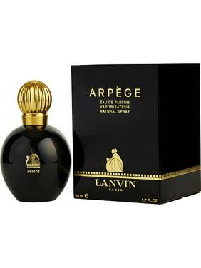 Arpege Eau De Parfum Spray 1.7 Oz By Lanvin
