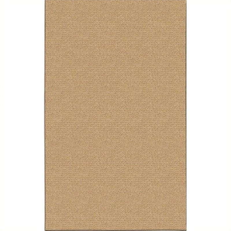 """Hawthorne Collection 9'10"""" x 13' Hand Tufted and Runner Area Rug"""