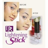 Daggett & Ramsdell Lightening Stick Facial Care Products