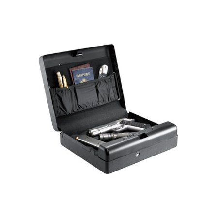Gunvault Microvault Xl Std Safe SKU:MV1000-STD