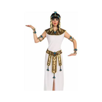 DLX EGYPTIAN BELT-FEMALE](Halloween Bingo Preschool)