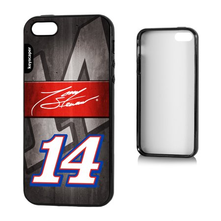 Tony Stewart iPhone 5 and iPhone 5s Bumper Case ()