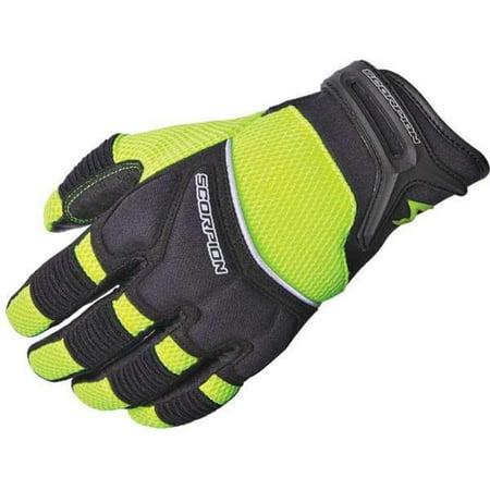 Scorpion Helmets Coolhand II Gloves ()