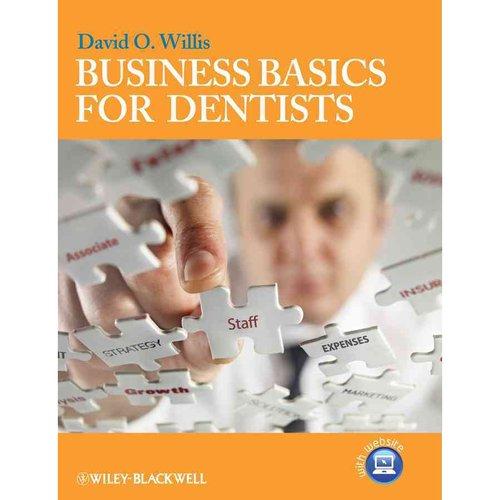Business Basics for Dentists