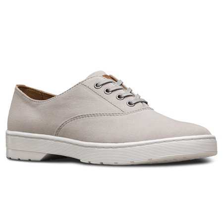 335123a07cc Dr. Martens - Dr. Martens Men's Lakewood 4 Eye Fashion Oxford Shoes ...