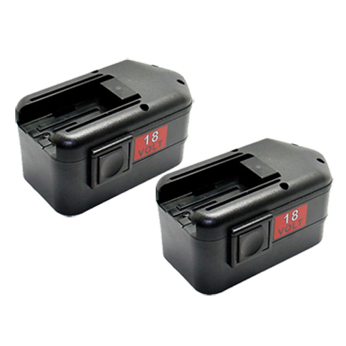 Replacement 2000mAh Battery for Milwaukee 48-11-2230 / 48...