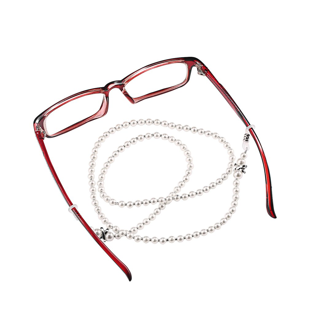 Details about  /neck cord lanyard strap spectacle holder string Glasses  reading Sunglasses 7