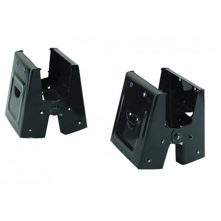 Great Neck Saw SHB1 Sawhorse Brackets
