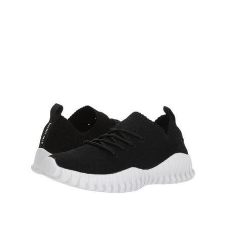 Anti Gravity Shoes (Bernie Mev Gravity Women's Mesh Fashion Sneakers)