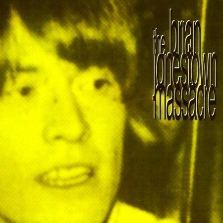 Brian Jonestown Massacre   If I Love You Ep  Vinyl