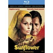 Sunflower (Blu-ray)