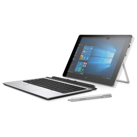 PcProfessional Screen Protector (Set of 2) for HP Elite x2 1012 12.5
