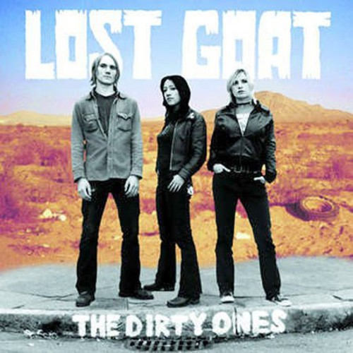 The Dirty Ones