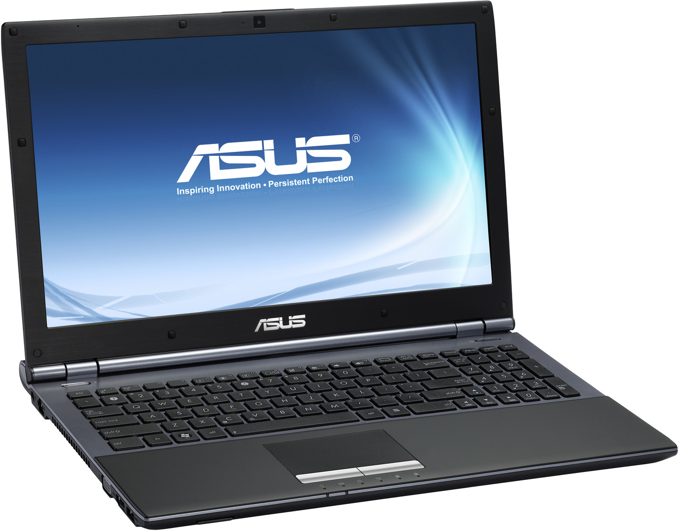 ASUS U56E NOTEBOOK MANAGEMENT DRIVERS FOR WINDOWS 8