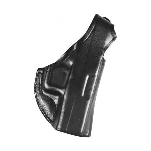 Desantis Quick Snap Belt Holster fits Diamondback DB, Right Hand, Black