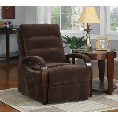 At Home Designs Scottsdale 2 Position Power Lift Chair