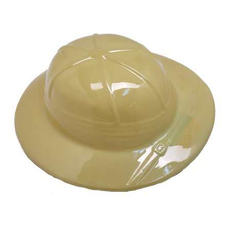 Kids Safari Hat](Safari Hat Kids)