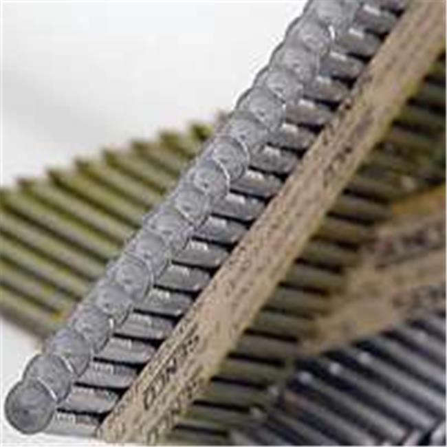 Senco Products. H527APBXN Nail Framing Smith Bb 120 x 3 Offset - image 1 de 1