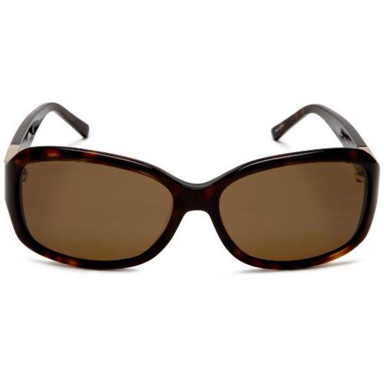 d55cc8e551 Kate Spade New York - Kate Spade Women s Annika Sunglasses