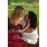 Rogue's Charade - eBook