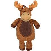 Moose Silly Sac by Stephen Joseph - SJ-1101-63