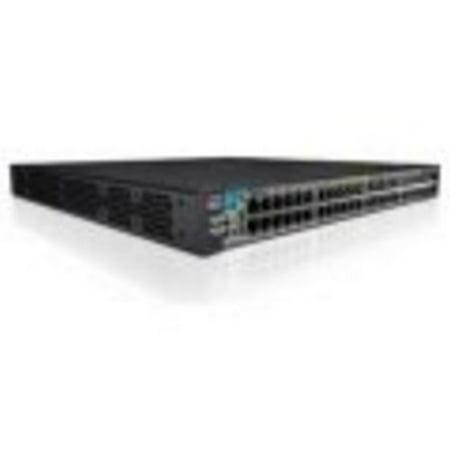 Cisco Systems AIR-CAP3501E-A-K9 802.11g/n Ctrlr-based Ap Wrls W/cleanair Ext Ant A Reg Domain