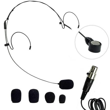 Nady Audio (Nady Audio HM-20U)