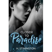 Closer to Paradise - eBook