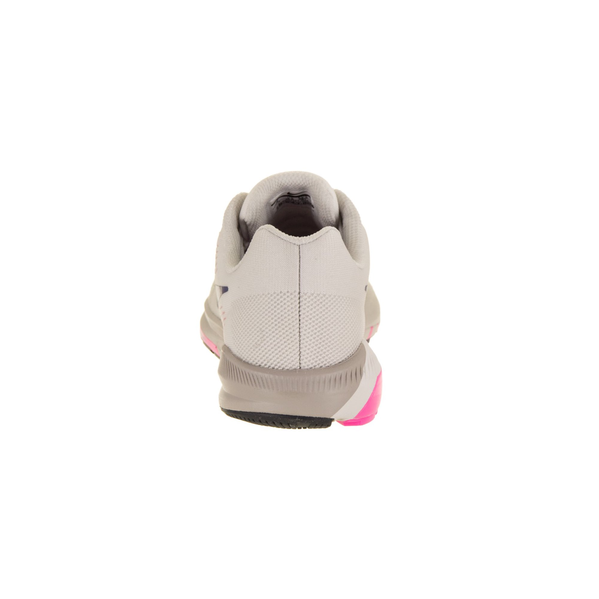 e48abd1be52 Nike Women s Air Zoom Structure 21 Running Shoe