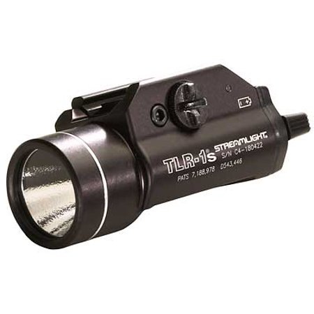 Streamlight TLR Remote Prssr Swtch Coil 69134