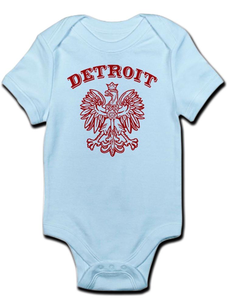 Cafepress Baby Girls Bodysuits Walmart Com