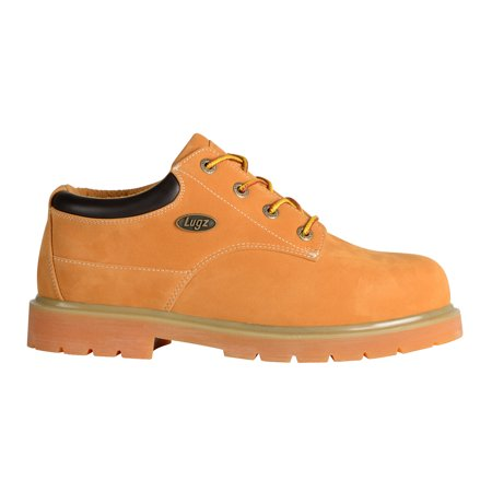 Lugz Men's Drifter Lo St Oxford Boots
