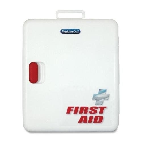 Acme United Corporation 945939 First Aid Refill System