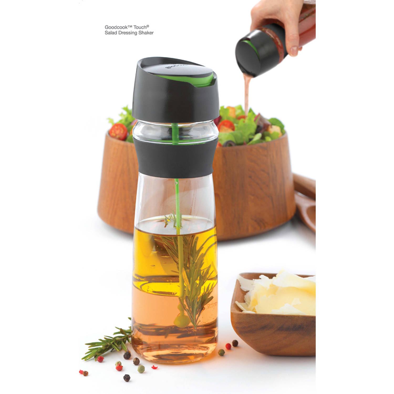 Good Cook Salad Dressing Shaker