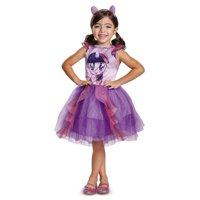 My Little Pony: Twilight Sparkle Classic Toddler C