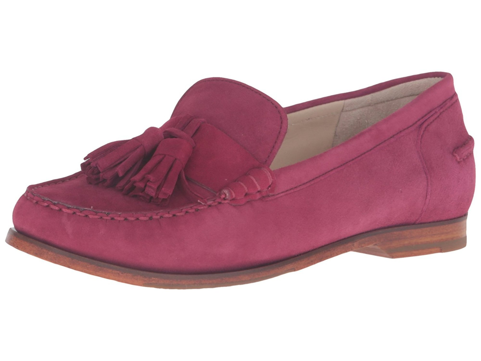 Cole Pinch Haan Women's Pinch Cole Grand Tassel Penny Loafer 0447e6