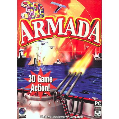 gunship armada 3d for windows pc xsdp 0671196927428 prepare your