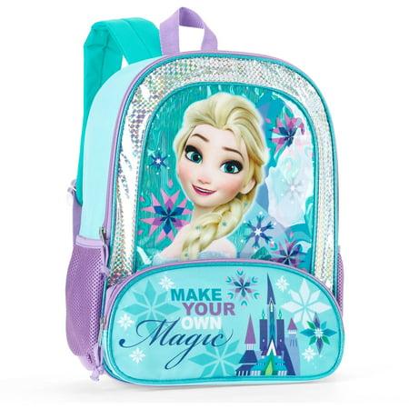 Disney Frozen 'Elsa' 16