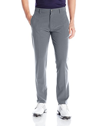 adidas ultimate 3 stripe golf pants