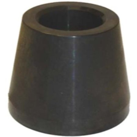 The Main Resource Tmrwb2251 40 40Mm Low Profile Taper Balancer Cone Range 1 69     2 23