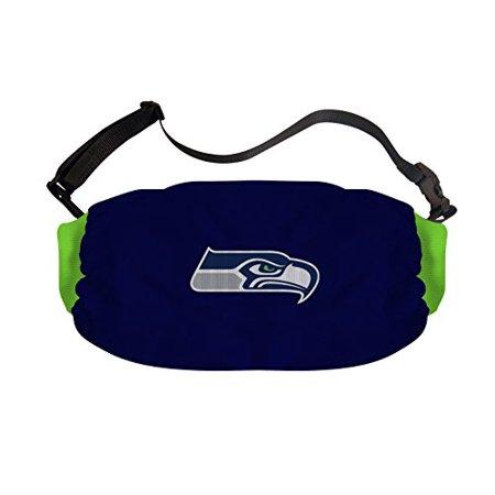 Nfl Handwarmer  Seattle Seahawks