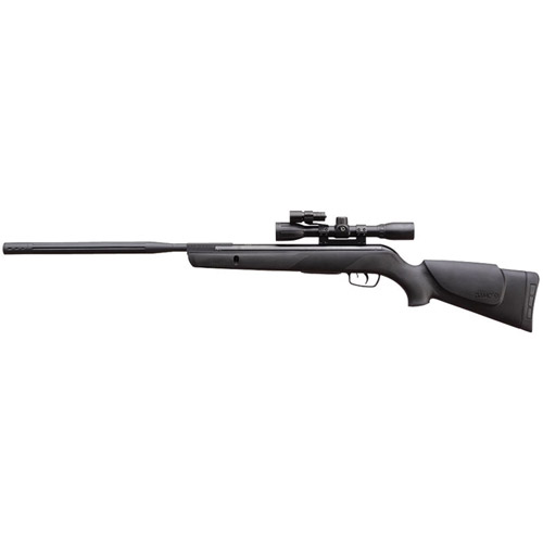 Varmint Hunter Stalker .177 Air Rifle with Scope
