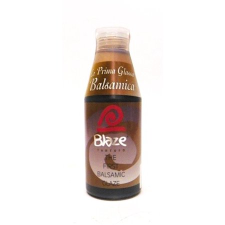 Acetum Blaze The First Truffle Balsamic Glaze 7.3 oz