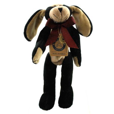 Boyds Dog Bunky Mcfarkle Baby Boyds Collection New with Tags 1999, Product Number: 5175007 By BOYDS BEARS PLUSH