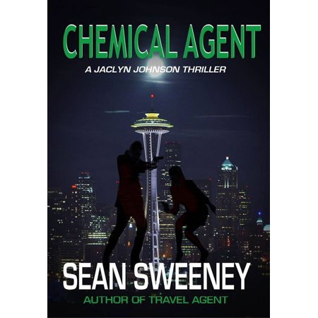 Chemical Agent: A Thriller - eBook ()