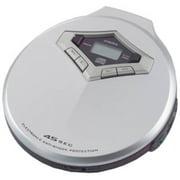 audiovox ce144b personal cd player