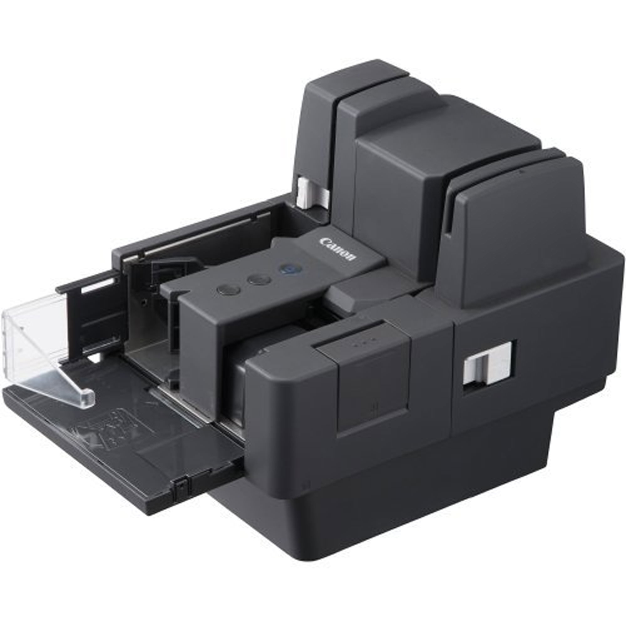 Canon Imageformula Cr-150 Check Transport - Check Scanner - 150-item Automatic Document Feeder