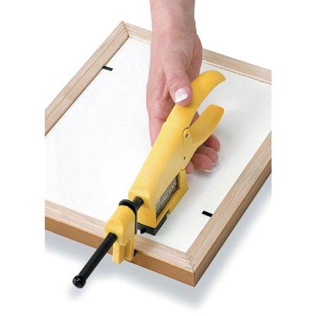 Logan Frame Fitting Tool Starter Pack