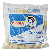 Cora Ravioli Cora Gnocchi